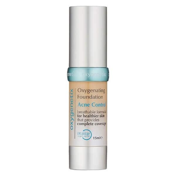 oxygenetix-oxygenating-foundation-acne-control-shop-harley-street-emporium