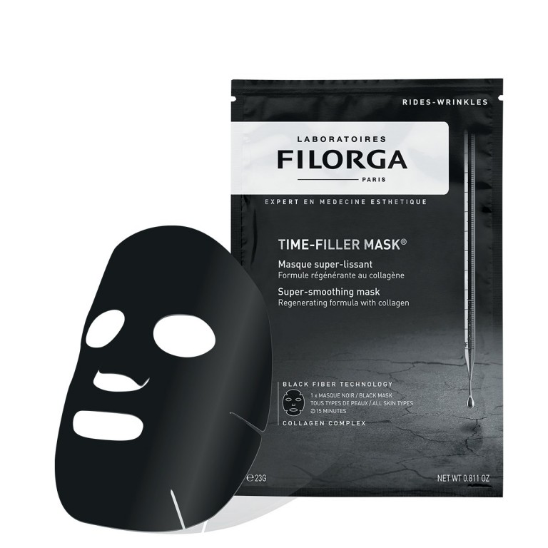 filorga-time-filler-mask-shop-harley-street-emporium