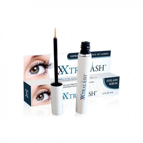 xxtralash-eyelash-serum-shop-harley-street-emporium