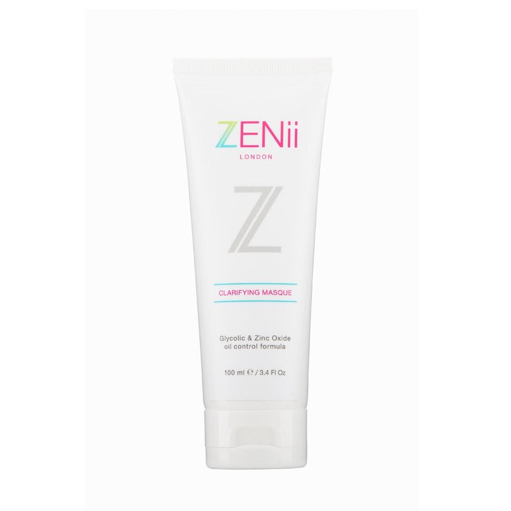 zenii-clarifying-masque-shop-harley-street-emporium