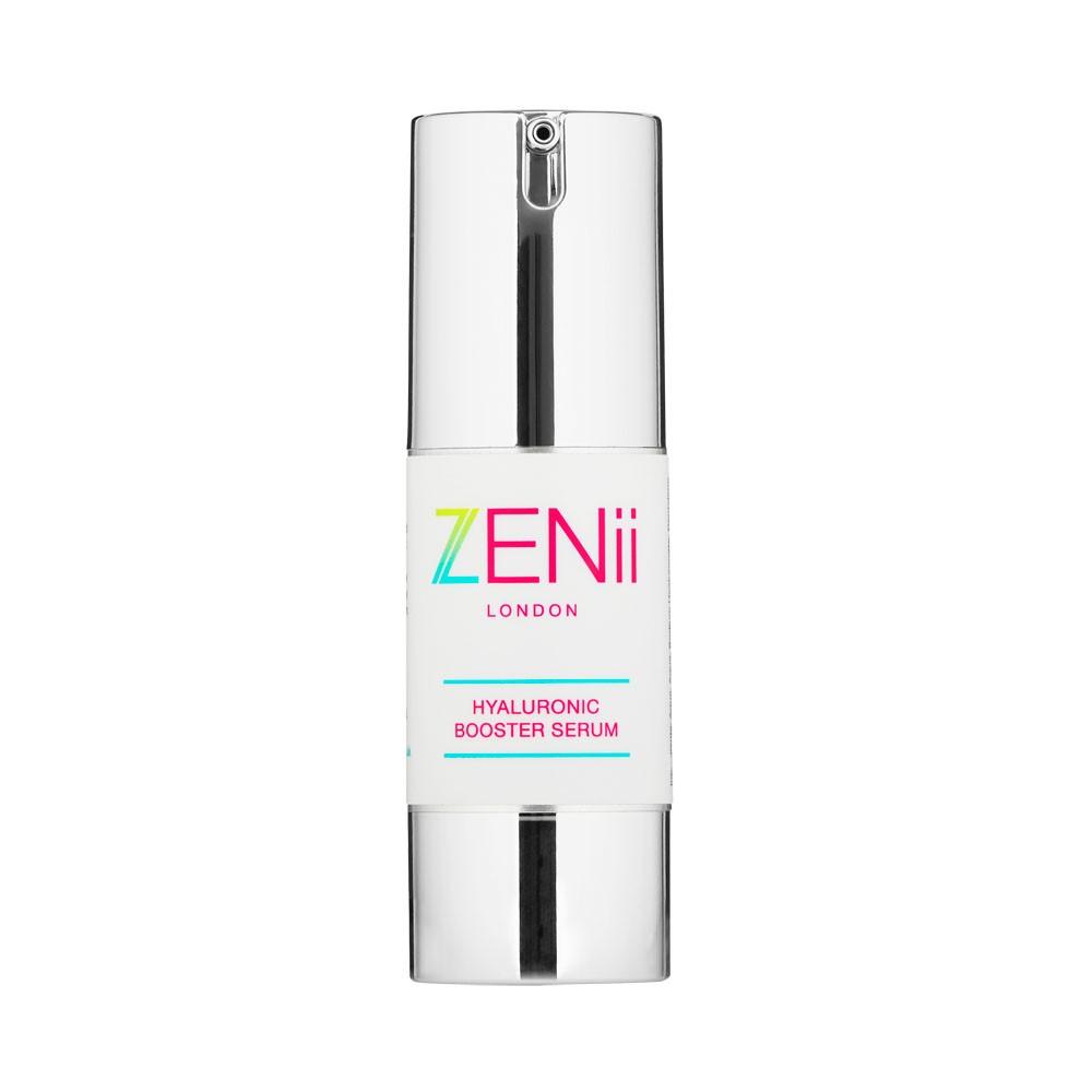 zenii-booster-serum-shop-harley-street-emporium