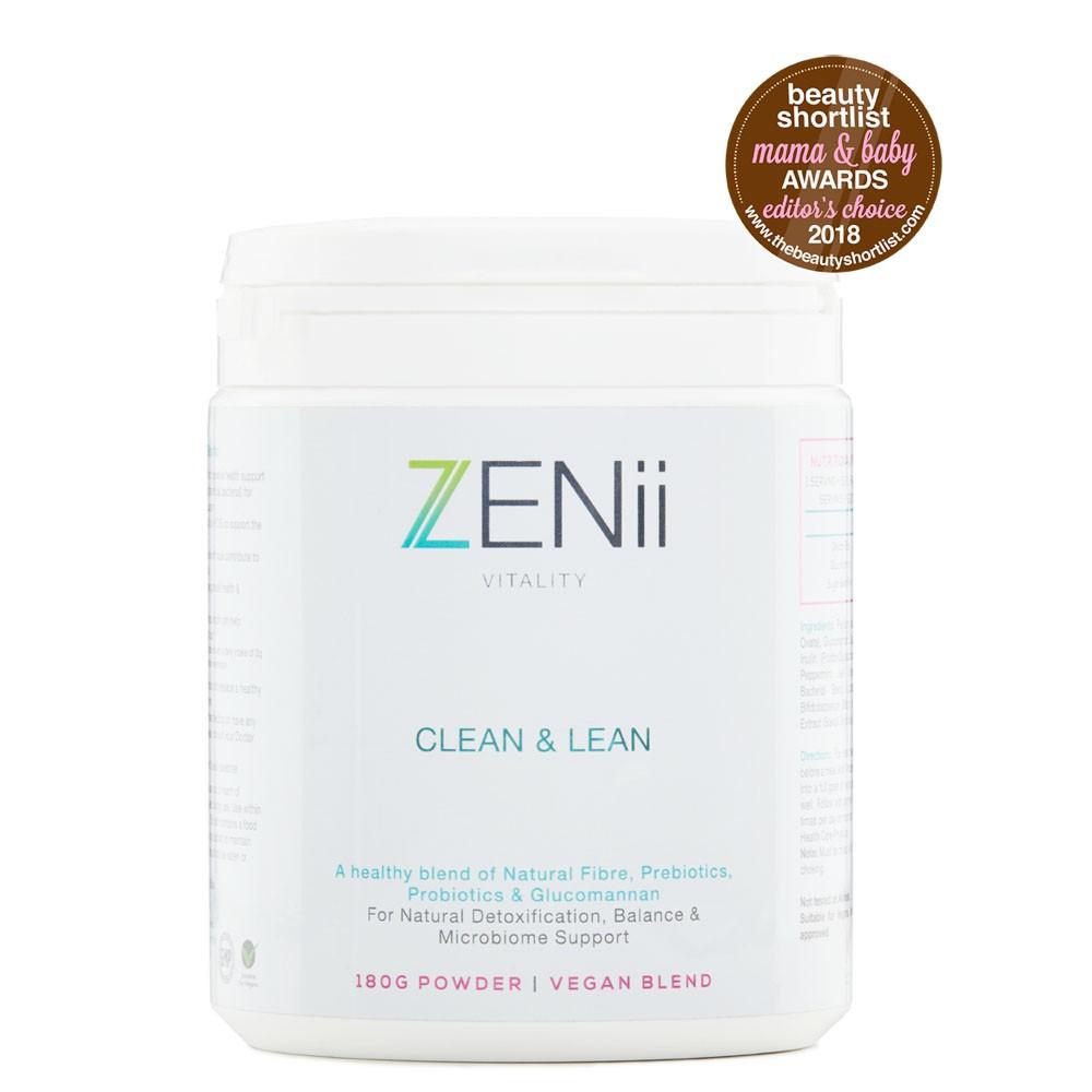 zenii-sunshine-bottled-vitamin-d-shop-harley-street-emporium