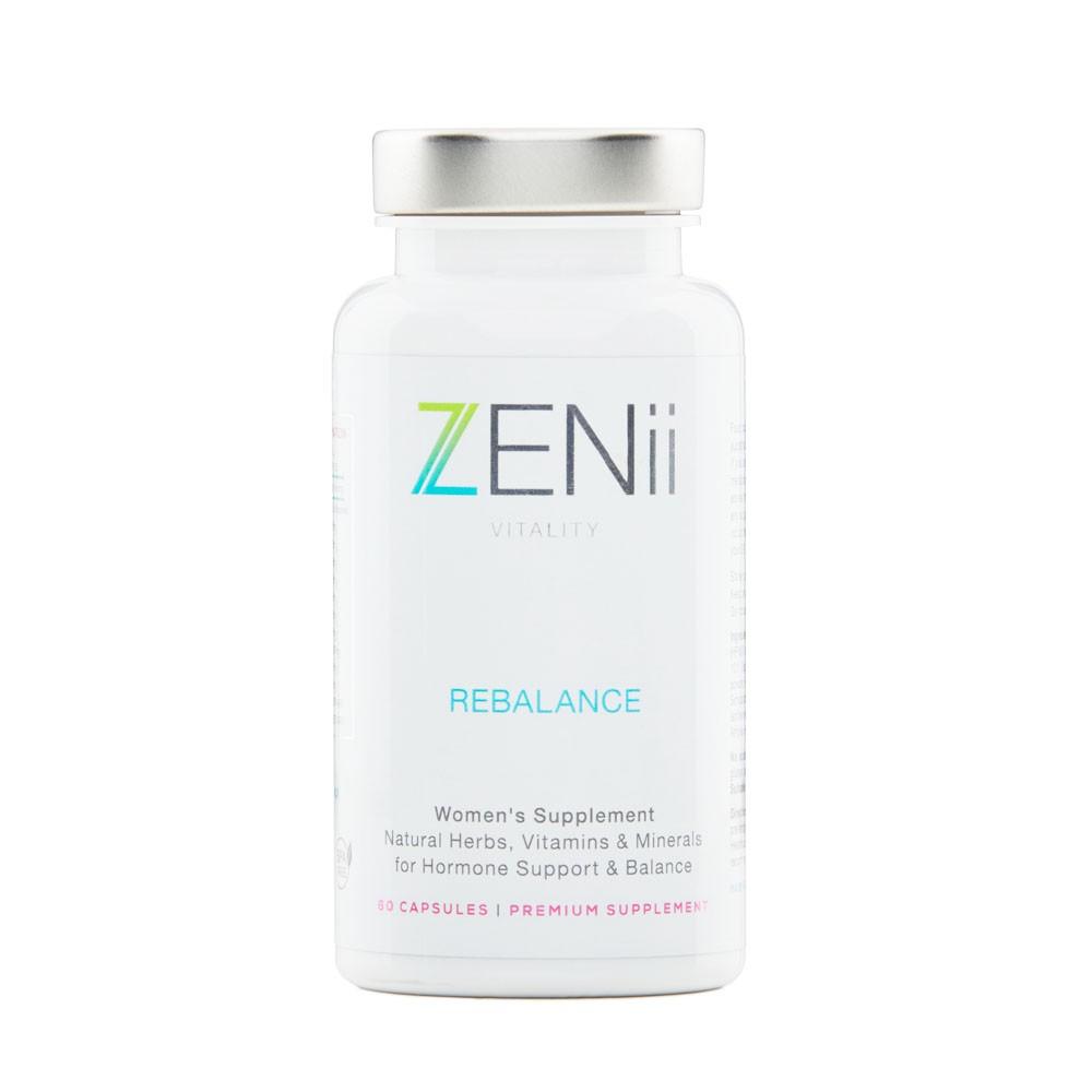 zenii-rebalance-shop-harley-street-emporium