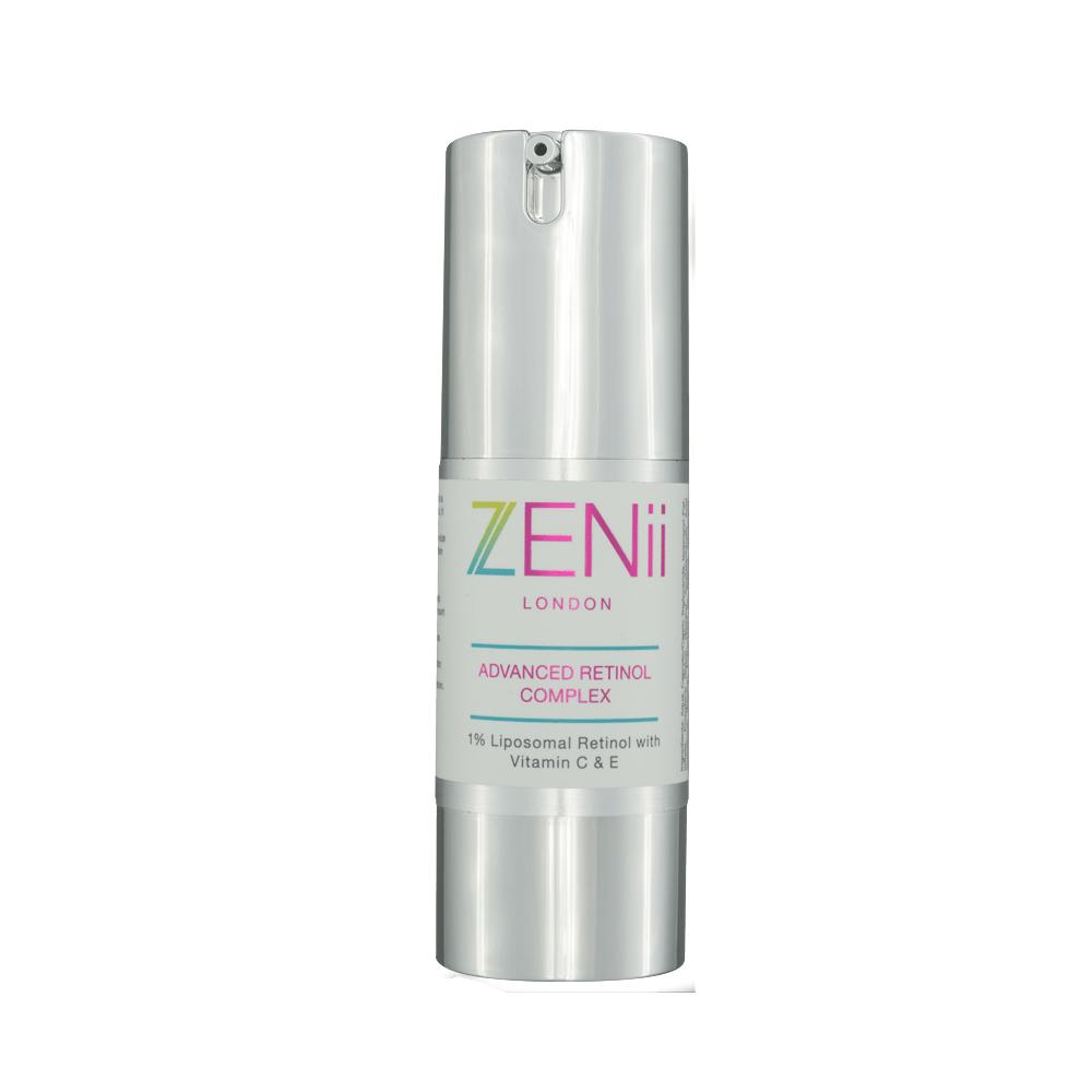 zenii-retinol-shop-harley-street-emporium