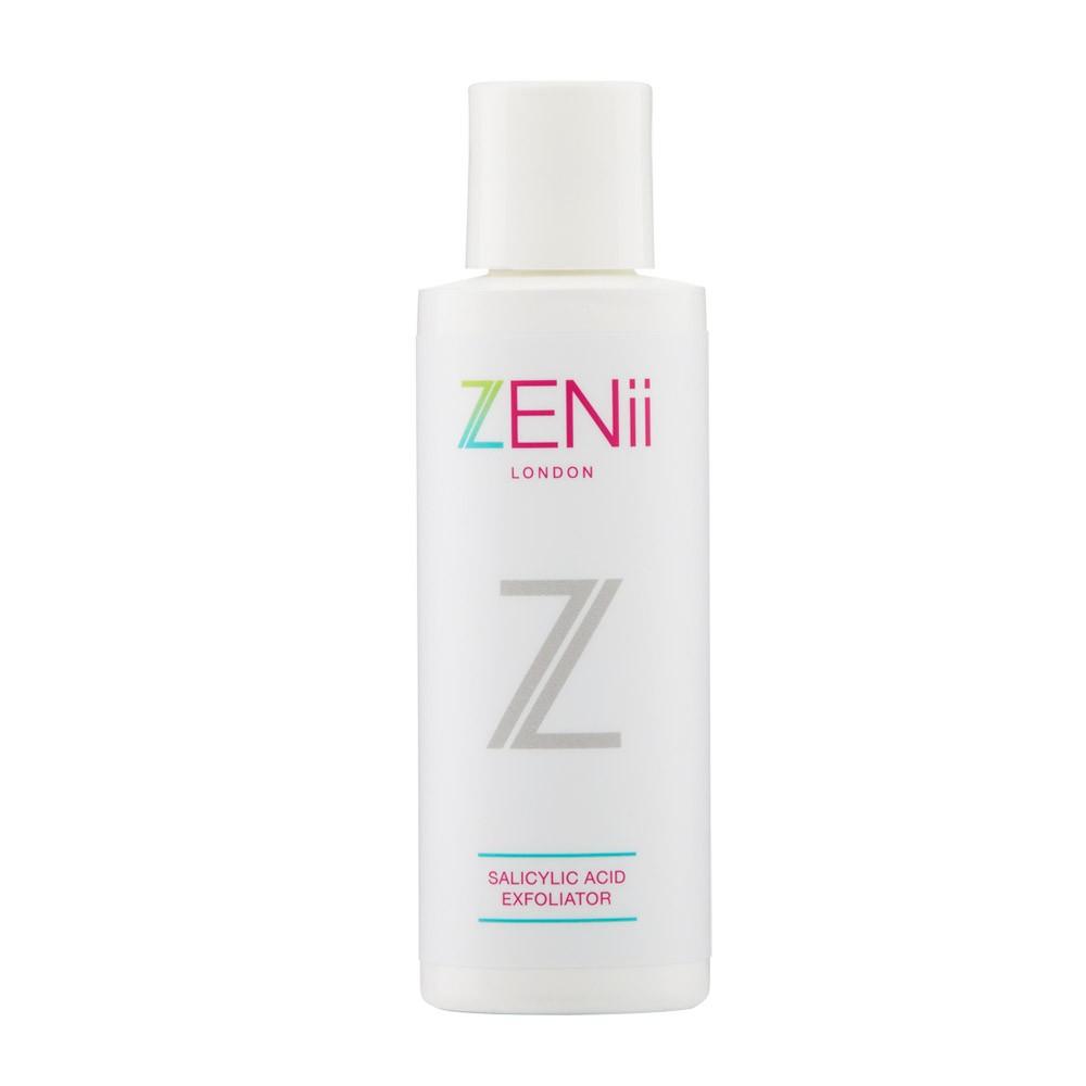 zenii-salicykic-acid-exfoliator-shop-harley-street-emporium