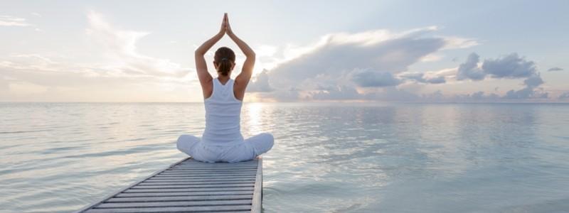 yoga-menopause-breast-cancer-harley-street-emporium