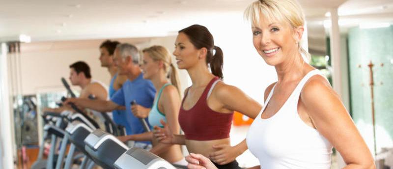 menopause-exercise-harley-street-emporium