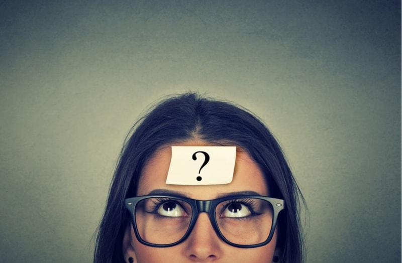menopause-risk-explained-journal-harley-street-emporium