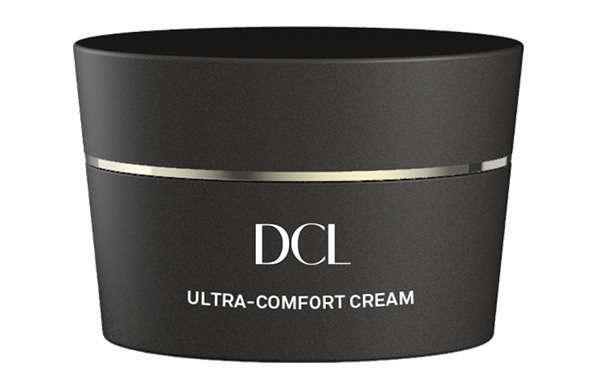 DCL-ultra-comfort-cream-shop-harley-street-emporium
