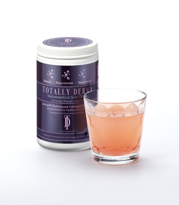 totally-derma-collagen-supplement-drink-shop-harley-street-emporium