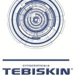 tebiskin-logo-shop-harley-street-emporium