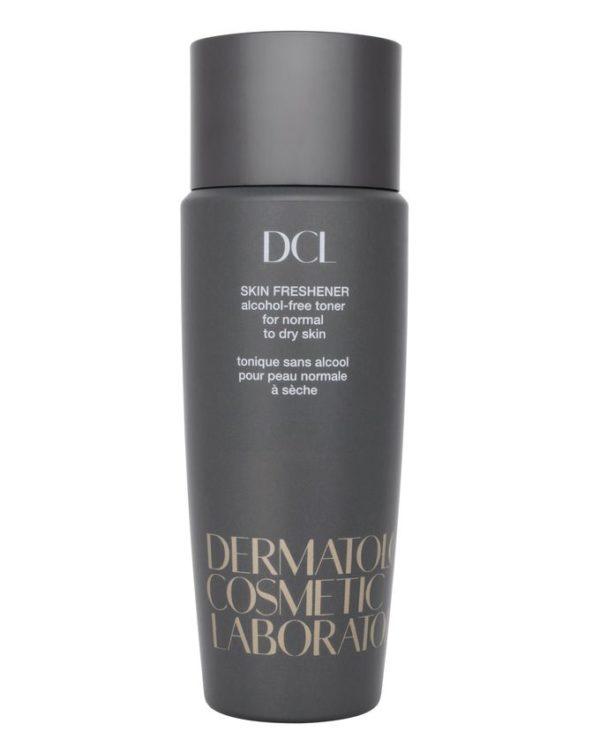 dcl-skin-freshener-shop-harley-street-emporium