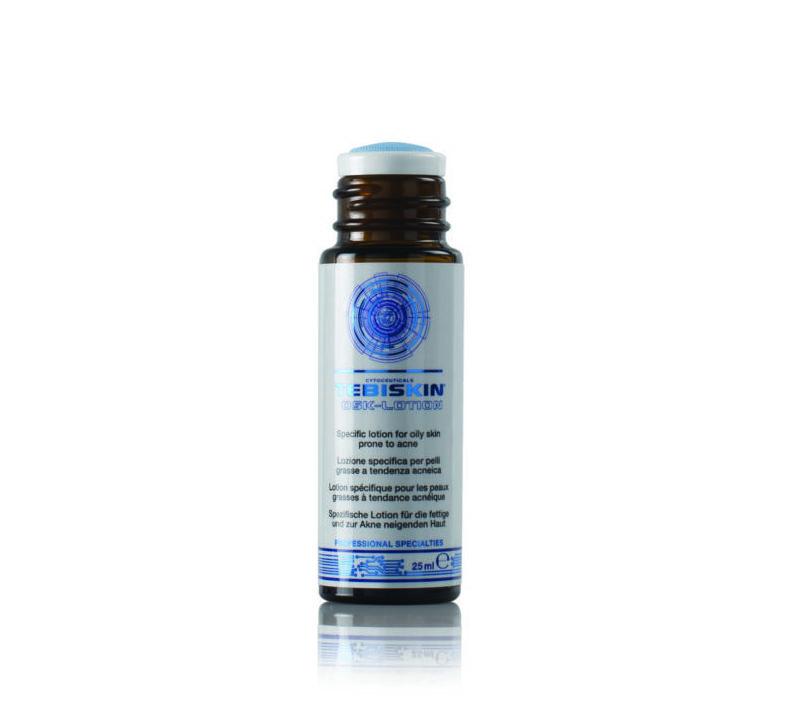 tebiskin-osk-lotion-shop-acne-harley-street-emporium