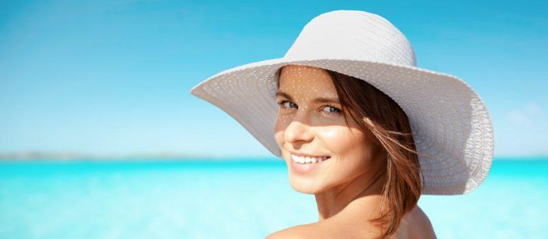 summer-spots-hat-news-harley-street-emporium