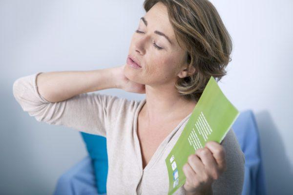 menopause-hot-flush-symptoms-harley-street-emporium