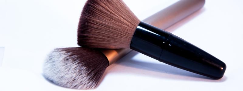 make-up-brushes-acne-tips-harley-street-emporium