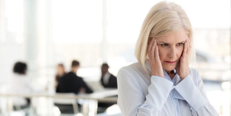 menopause-at-work-louise-newson-survey-harley-street-emporium