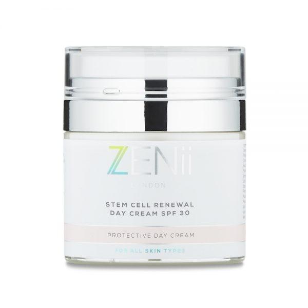 zenii-stem-cell-renewal-cream-spf30-shop-harley-street-emporium