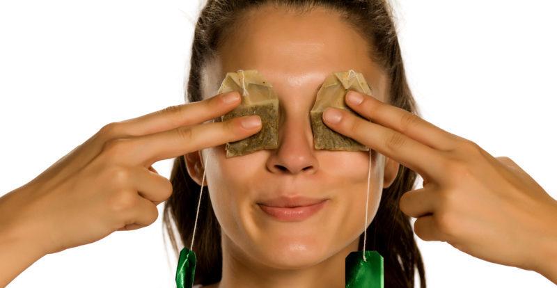 chamomile-tea-puffy-eyes-harley-street-emporium