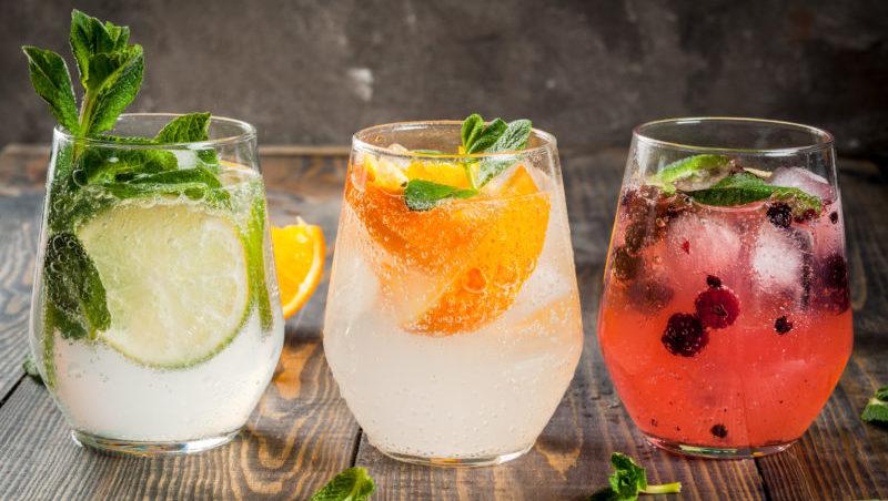 cocktails-festive-season-harley-street-emporium