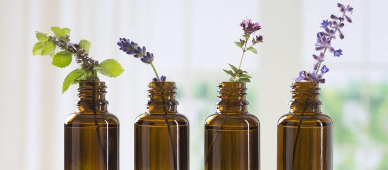 oils-coronavirus-myths-harley-street-emporium