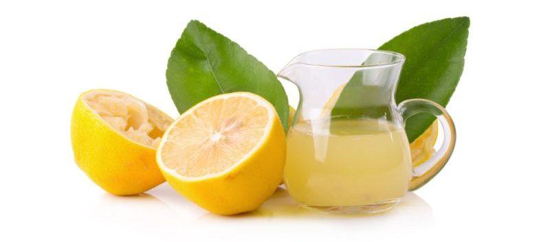 lemon-coronavirus-halrey-street-emporium