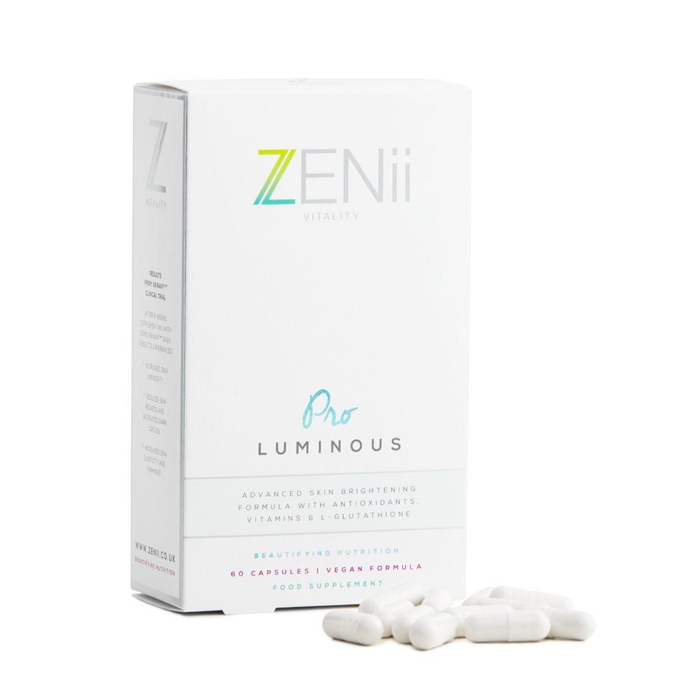 zenii-proluminous-supplement-shop-halrey-street-emporium
