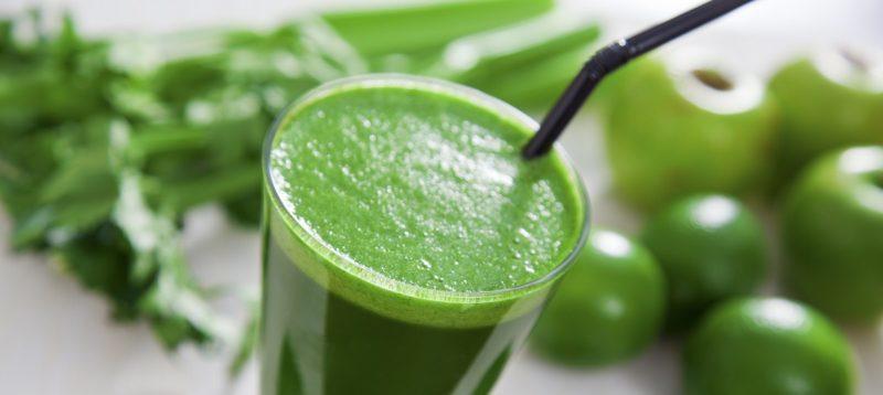 detox-diet--what-diets-work-harley-street-emporium