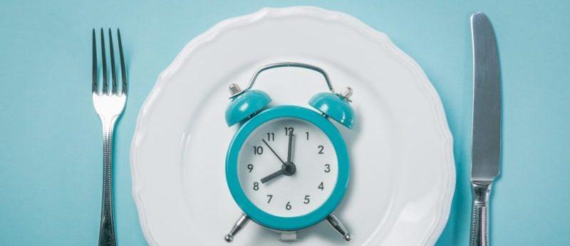 intermittent-fasting-which-diets-work-harley-street-emporium