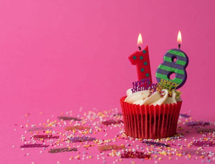 birthday-WHI-hrt-harley-street-emporium