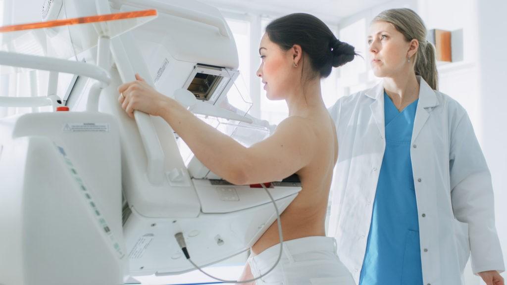 mammogram-harley-street-emporium